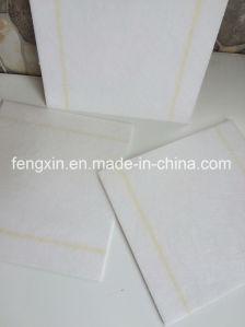 Fiber Glass Mat AGM Battery Separator Insulation Sheet pictures & photos