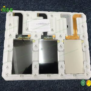 5.5 Inch Ls055r1sx03 LCD Display for Mobile Phone pictures & photos