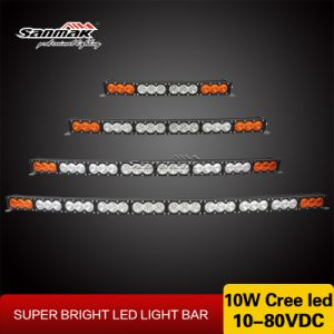 "33"" Offroad Auto CREE 180W Curved LED Light Bar pictures & photos"