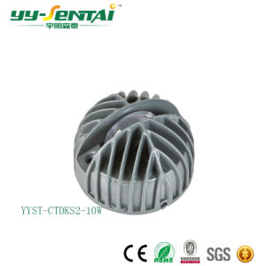 New CREE LED Buildings Lighting Lights (YYST-CTDKS2) pictures & photos