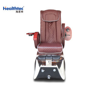 SPA Pedicure Chair Made in China (N102-026) pictures & photos