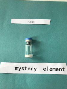 Diagnostic Agent Sermorelin (INN) Geref Endogenous Ghrh (1-29) pictures & photos