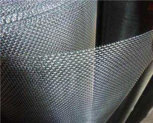 Aluminum Netting for Window Screen pictures & photos