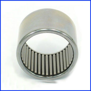 Radial Axial Needle Roller Bearing pictures & photos
