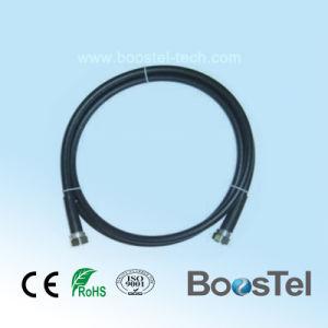 """1/2""""Super Flexible Jumper Cable pictures & photos"""
