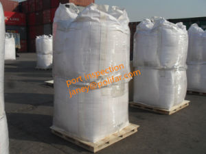 Feed Grade Protein Powder Corn Gluten Meal 60%Min China Manufacturer pictures & photos