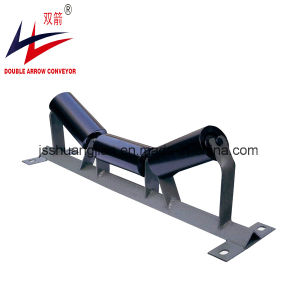Conveyor Idler pictures & photos