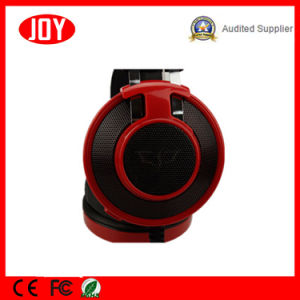 Gaming Headphone / Headset for PC Loptop pictures & photos