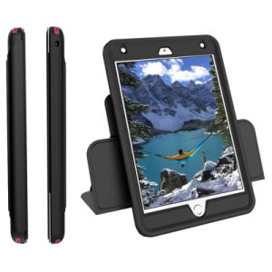 Removable Protective Holder Cover Case for iPad Mini 4 pictures & photos