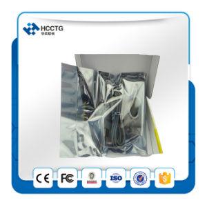 Fingerprint Reader Scanner with Free Sdk (URU4000B) pictures & photos