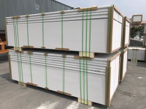 AAC / Alc Precast Concrete Wall Panel pictures & photos