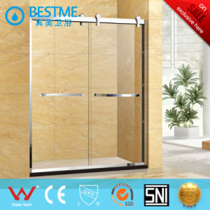 Modern Style Sanitary Ware Bathroom Shower Room (A2003) pictures & photos