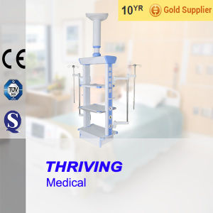 Thr-MP400d CE High Quality Medical Operating Theatre Pendant pictures & photos
