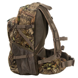 Alps Outdoor Dark Timber Hunting Pack Military Backpack pictures & photos