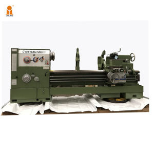 930mm Swing Centre Lathe Machine