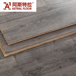 HPL Engineered Flooring, Compact HPL Board, Decorative Paper /Laminate Flooring (AS18206) pictures & photos
