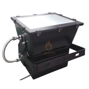 150lm/W Waterproof IP65 1000W Outdoor LED Flood Lamp with 5 Years Warranty pictures & photos