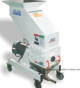 Plastic Crusher Machine with Flake Blade pictures & photos