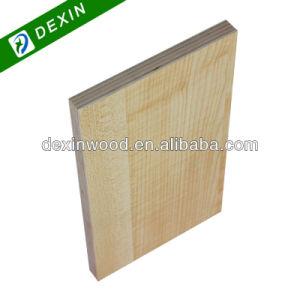 Wood Grain HPL 4/High Pressure Laminates pictures & photos