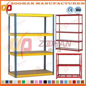 Anti Corrosive Metal Warehouse Racking Storage Rack (Zhr115) pictures & photos