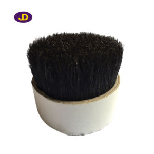 High Quality China Supplier Shanghai Double Boiled Bristles pictures & photos