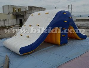 Multi-Function Inflatable Water Revolution Totter Slide Water Park Toy, Revolution Rocker for Adults D3056 pictures & photos
