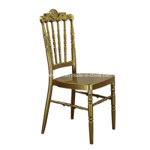 Chiavari Chairs Wedding Reception Ballroom Chairs Aluminum (JY-J12) pictures & photos