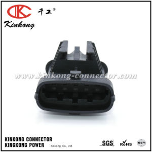 1 928 405 136 5 Pin Male Car Electric Connector pictures & photos