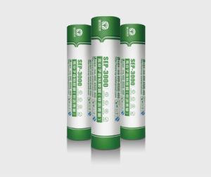 SEP3000 HDPE Waterproof Membrane 1.5mm PE Film Surface
