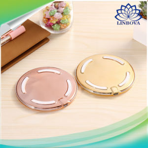 Uvr Ultra-Thin Wireless Charger for Brands Mobile Phones Wireless Charger pictures & photos