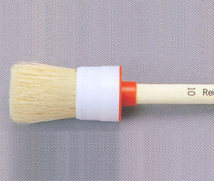Painting Brushes (E0013)