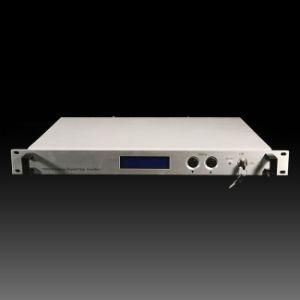 Booster CATV EDFA Amplifier (HA5100) pictures & photos