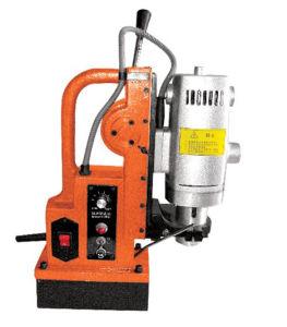 Magnetic Base Drill (V9445)