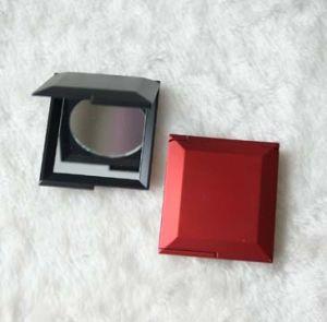 Makeup Mirror (JPM-020)