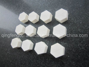 Alumina Ceramic Loaf