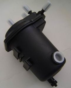 Fuel Filter for Renault (7701061577) pictures & photos