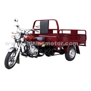 200CC Three Wheel Motorcycle (XF-200ZH), Tricycle