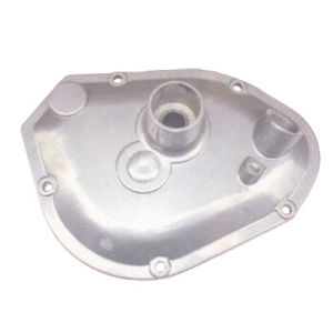 Engine Parts R170