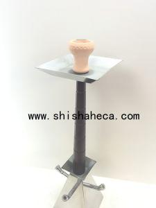 Good Quality Wood Shisha Nargile Smoking Pipe Hookah pictures & photos