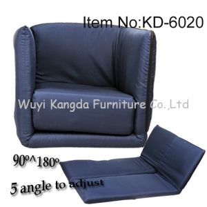 Folding Sofa (KD-6020)