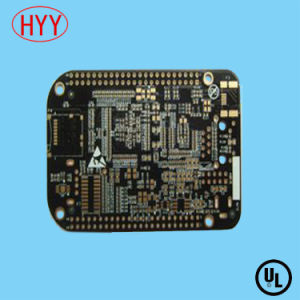 UL High Precision Board PCB for Equipment pictures & photos