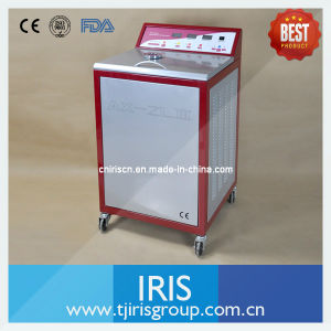 Centrifugal Casting Machine /Middle Frequency Induction Casting Machine