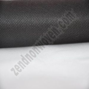 Resistant UV Grades Non-Wovens Fabric for Agriculture pictures & photos