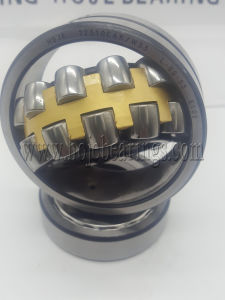 SKF Machine Parts Spherical Bearing Catalog 22316 Spherical Roller Bearing pictures & photos