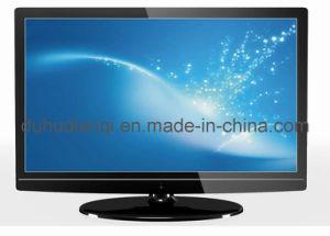 42′′ LCD TV (DHMSL4238)