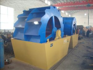 China Best Price for Sand Washing Machine with Good Quality