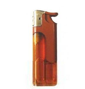 Lighter Pepper Spray/Tear Gas/Self Defense Spray pictures & photos