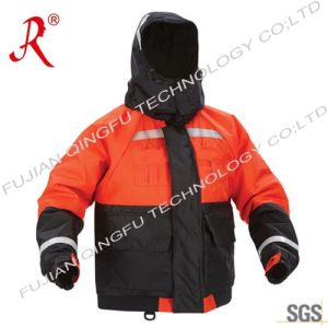 Winter Work Wear, Work Jacket, Padding Jacket (QF-974)