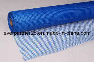 Alkaline Resistant Fiberglass Mesh Fabric with Etag Approval pictures & photos