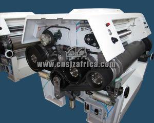 40t-500T/H Flour Mill Machine pictures & photos